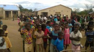 Malawi2019-1-1024x575