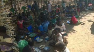 Malawi2019-2-1024x575