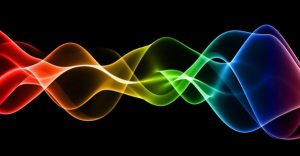 couleurs-energy-waves