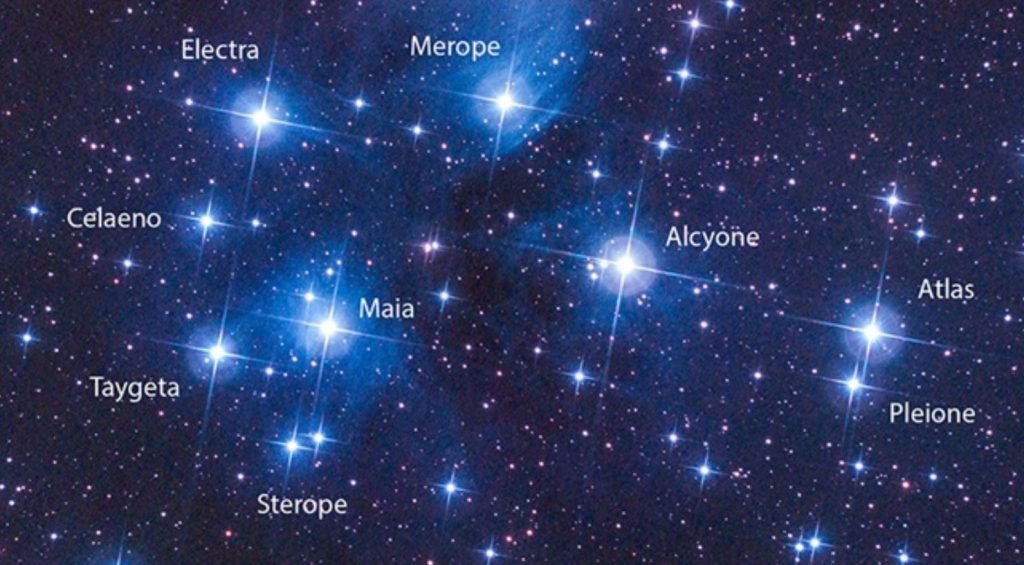 image-Pleiades-labeled-stars-1024x565