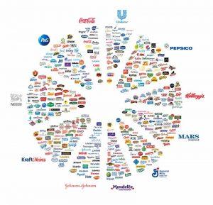 logos-entreprises-11-controle