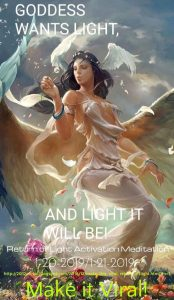 meditation-Goddesslight1