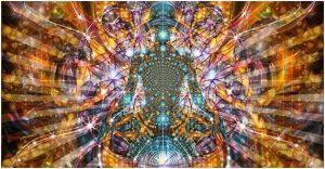 orane-roseMeditacion-para-lograr-estado-de-conciencia-