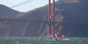 pont-Golden-Gate-windsurf-1-