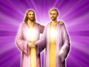 Mestre-Jesus-e-Germain-violet