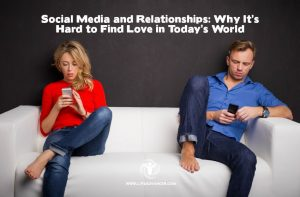 couple-Social-Media-and-Relationships