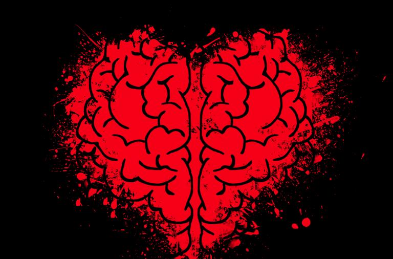 heart-brain-coeur