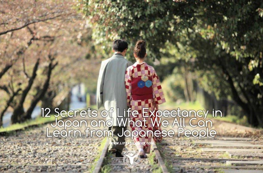 japon-Secrets-of-Life-Expectancy-in-Japan