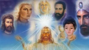 maitres-ascended-masters