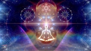 meditation-multi-dimensional-being