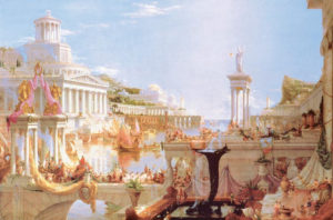 paradis-Atlantis