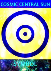 symbole-Cosmic