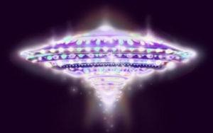 vaisseau-Lightship