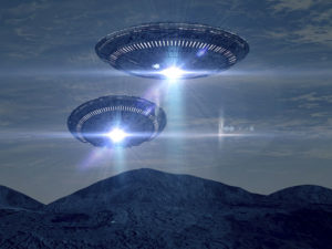 vaisseaux-Possible-Types-Of-The-Alien-Spaceship