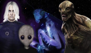 visages-alien-species-races