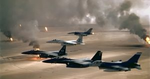 avions-companies-profiting-war