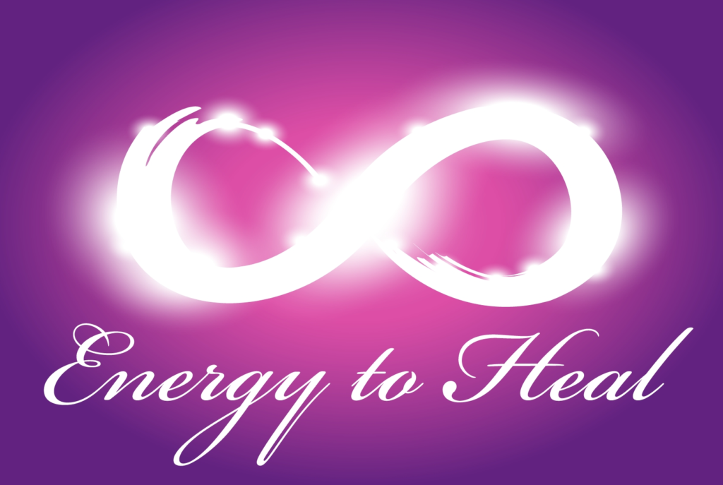 guerison-Pink-Energy-to-Heal