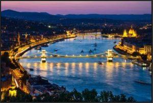 image-Budapest
