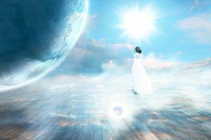 image-ascension
