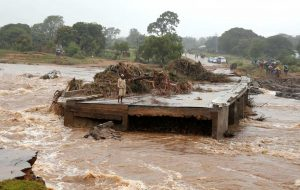 aide-int-l-at-least-157-dead-in-zimbabwe-mozambique-as-cyclone-idai-leaves-trail-of-destruction