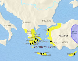 carte-Crete-aegean