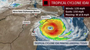 carte-idai-satellite-weatherchannel