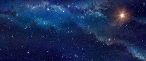 espace-Sun-stars