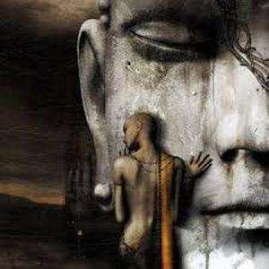 noir-Dark-Side-of-Spiritual-Healing