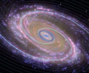 notre-Galaxy-spiral