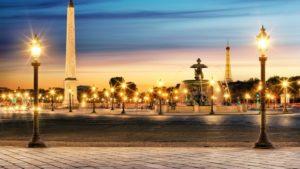 nuit-Paris-obelisk