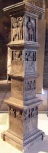 pilier-Pillar_of_the_Boatmen