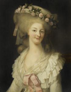 princesse-Lamballe