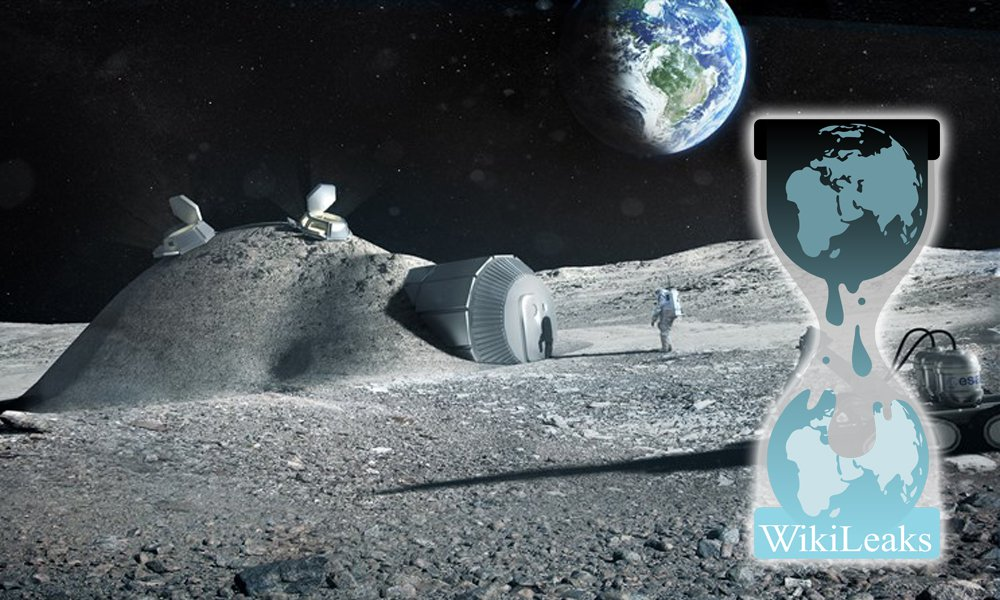 sablier-moon