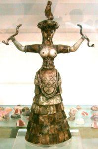 statuette-Snake_Goddess_Crete
