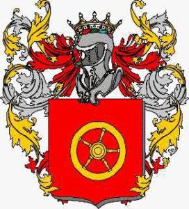 symbole-Theodoli