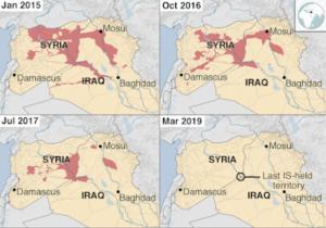 syria-Daesh2Bterritory