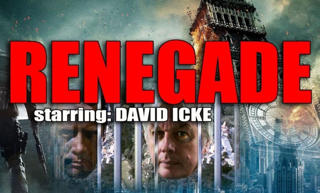 renegade-David-Icke