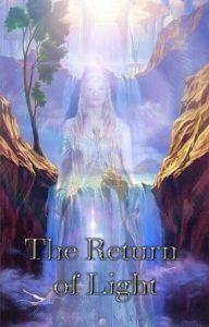 retour-Return