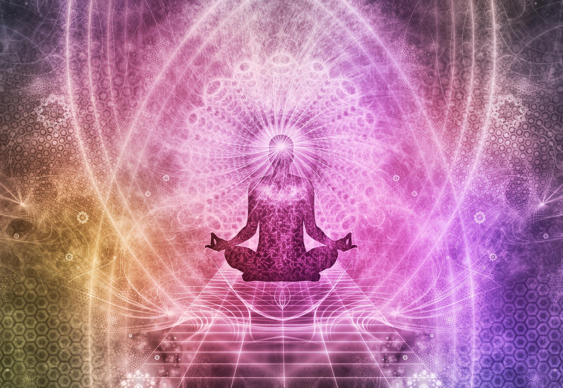 rose-meditation