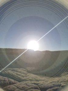 sun2-img
