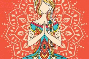 dessin-Meditation-and-Mantras-for-Women