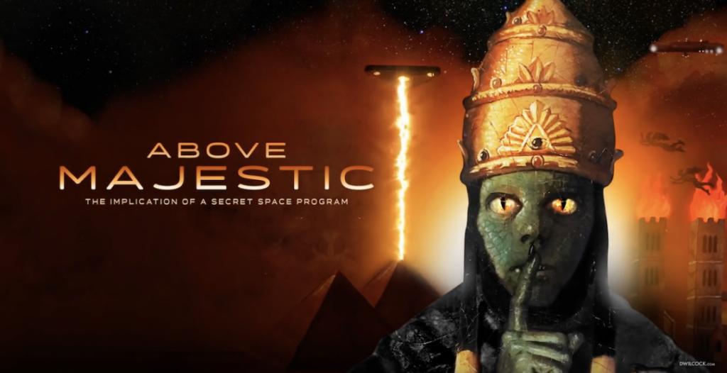 film-ufo-disclosure-above-majestic