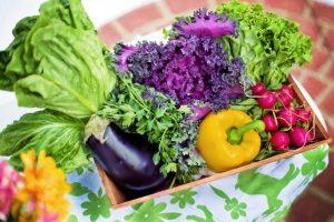 legumes-vegetables