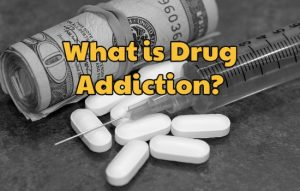 Drug-Addiction-