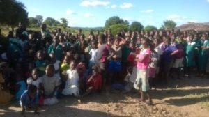 Malawi-enfants