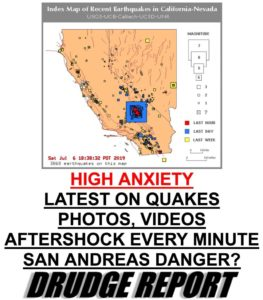 carte-drudge_high_anxiety