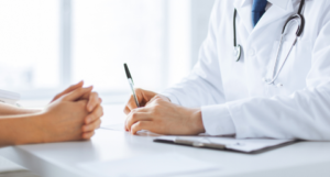 consultation-doctor-visit
