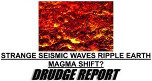 lave-drudge_strange_seismic