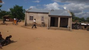 malawi-Girls-hostel-2nd