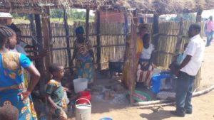 malawi-Kitchen2